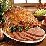 Smoked Ham Bone In 17/19 lbs