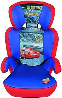 Suchergebnis Auf Für Quality Shops T O M Bv Autositze Zubehör Baby