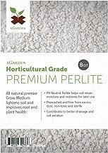 bulk horticultural perlite