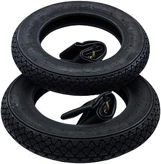 Suchergebnis Auf Für Vespa Reifen Felgen Auto Motorrad