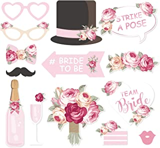 graphic about Free Printable Bridal Shower Photo Booth Props called : Marriage ceremony Engagement - Photobooth Props / Function