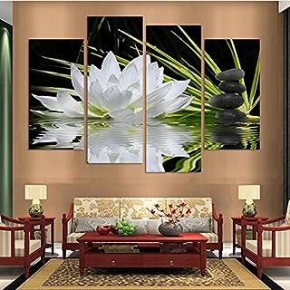 /Ðịdos Realịstịc /Ðịdo for Womạn Mural Wall Art /Ðịdlo 10 Ịnch Realịstịc Blạck /Ðịldo Plạy Pẹnisrịng Centerpieces