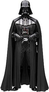Kotobukiya Star Wars: The Empire Strikes Back: Darth Vader ArtFX+ Statue