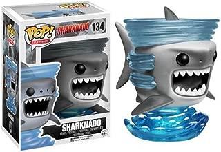 sharknado pop toy