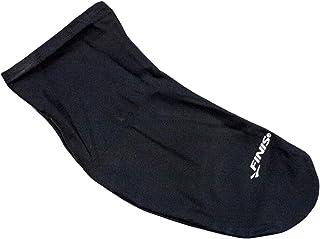 Finis Skin Socks, Large