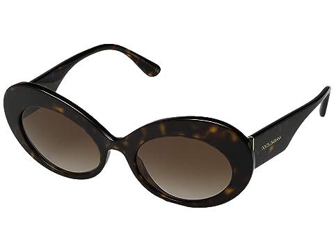 Dolce & Gabbana 0DG4345