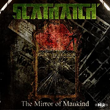 The Mirror of Mankind