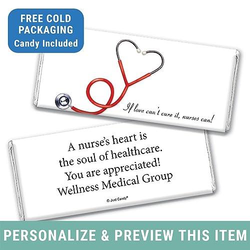 photograph about Printable Nurses Week Games named Nurse Sweet: