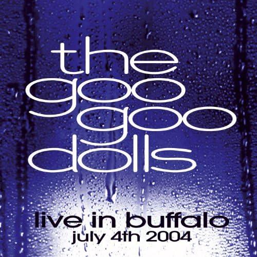 The Goo Goo Dolls