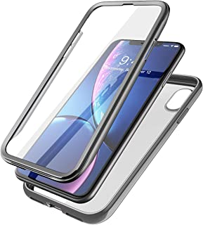 pochette iphone x