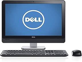 Dell Inspiron 2330 23