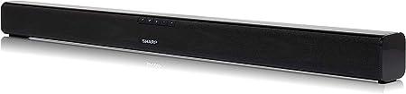 -SHARP HT 2.0 Soundbar met HDMI, Bluetooth 80 cm HT-SB110-aanbieding