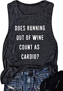 Best funny workout tank tops Reviews