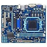 Motherboard Socket AM3+/AM3 DDR3 Fit for Gigabyte GA-78LMT-S2 GA-78LMT-S2P Motherboard Fit for USB2.0 16GB 78LMT S2 78LMT S2P Mainboard Gaming Motherboard