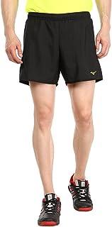 8in Flex Short Pantaloncini Uomo Mizuno
