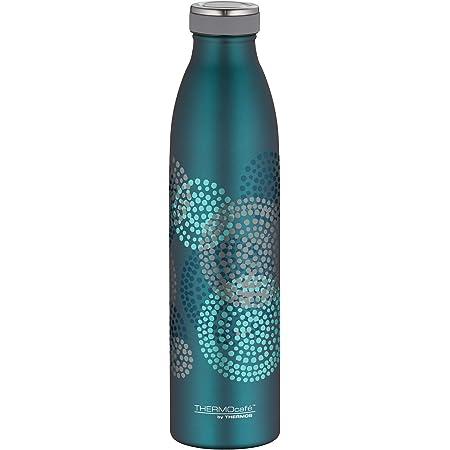 Edelstahl-TrinkflascheIsolierflasche Thermosflasche Sportflasche bottle m2