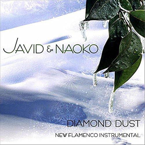 Javid & Naoko
