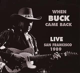 Sam's Place (Live)
