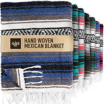 Best indian blankets Reviews
