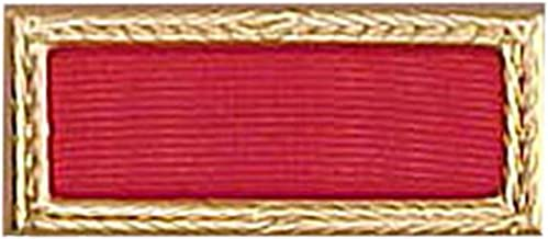 army meritorious unit citation