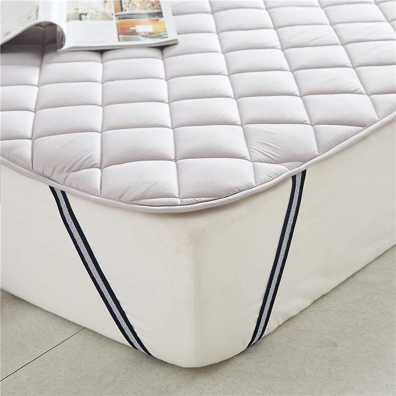 Tatami Mattress,Folding Mattress,Lightweight,Comfort Portable,Non-Slip Mattress Topper,for Bedroom-A 120x200cm(47x79inch)
