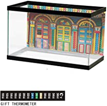 Best fish tank stand singapore Reviews
