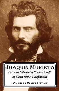 Best mexican robin hood Reviews