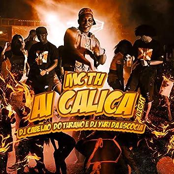 Ai Calica (Versão Light)