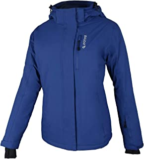 jackets for snow weather
