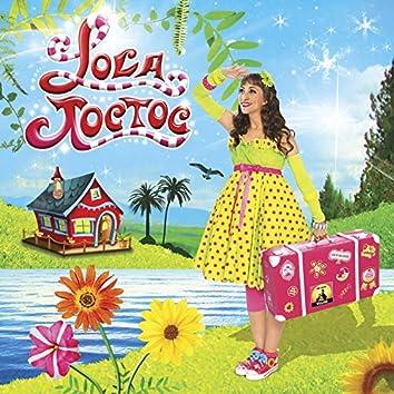 Lola Toc Toc