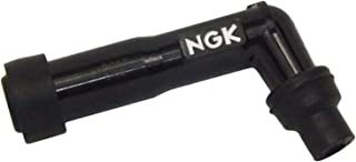 NGK 8062 Zünderzestecker
