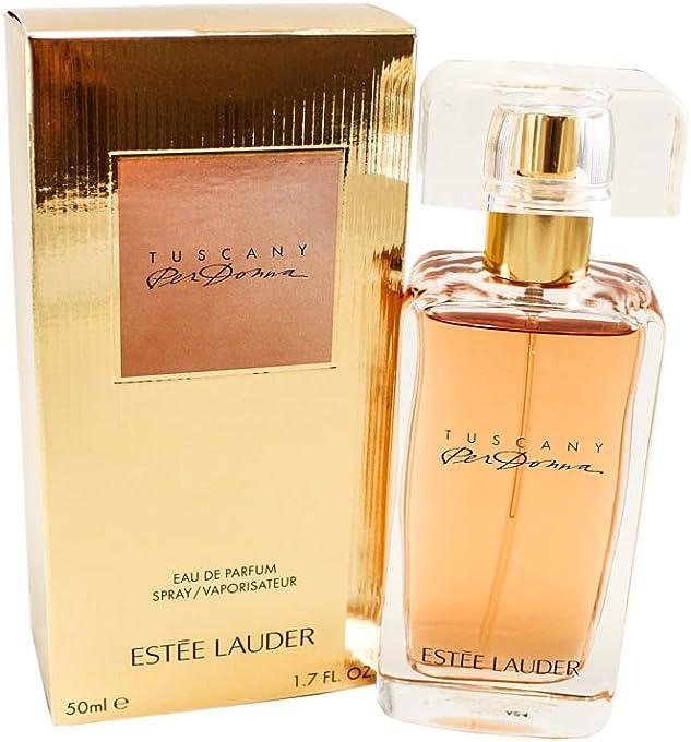 Estee Lauder Tuscany Per Donna Eau de Perfume 50ml