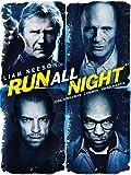 Run All Night poster thumbnail