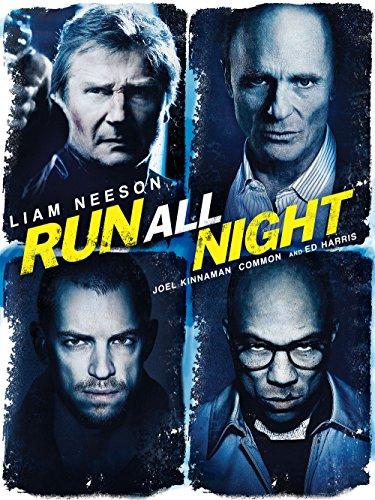 Run All Night [dt./OV]