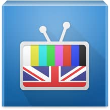 United Kingdom's Television Free