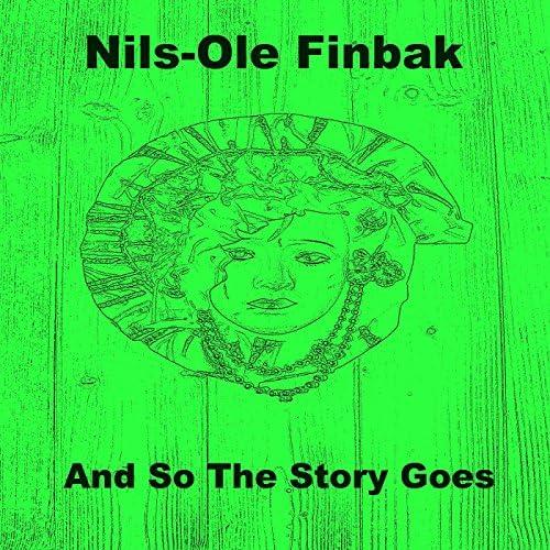 Nils-Ole Finbak