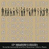 A Chorus Line - 40th Anniversary Celebration (Original Broadway Cast Recording)