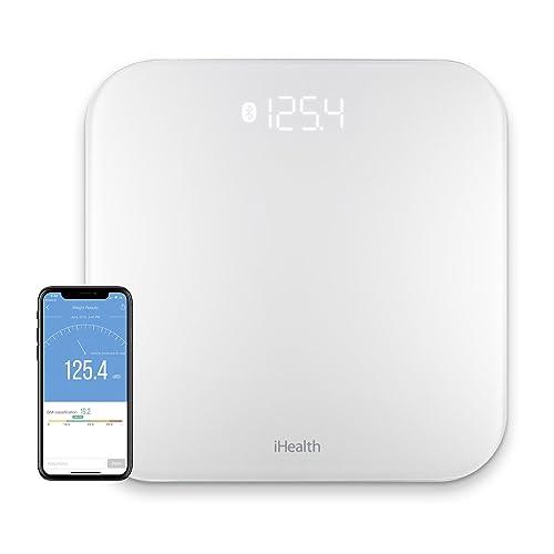 iPhone Scale: Amazon com