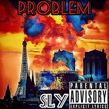 Sly (Freestyle)