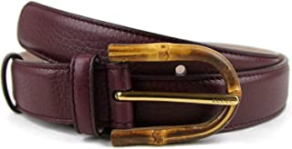 72a474bf4 Amazon.com: Gucci - Belts / Accessories: Clothing, Shoes & Jewelry