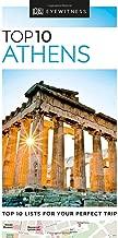 Top 10 Athens (Pocket Travel Guide)