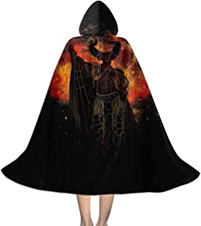 Best the lord of darkness costume Reviews