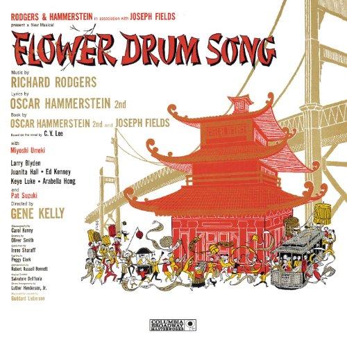 Flower Drum Song (Original Broad...
