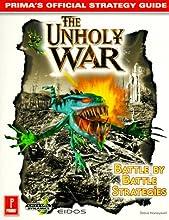 The Unholy War: Prima