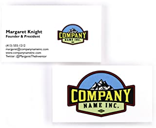 Best beauty business cards custom Reviews