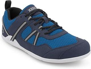 Xero Shoes Prio - Tenis minimalistas para correr para hombre
