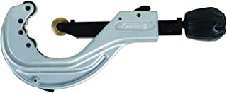 General Tools 126 Pipe and Tubing Cutter