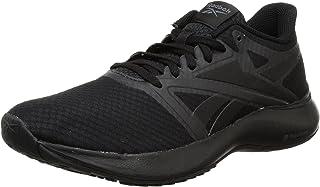 حذاء جري على الطريق ريبوك لايت 5.0 للرجال من ريبوك