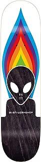 Alien Workshop Skateboard Deck Torch (Assorted) 8.0