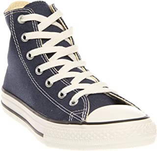 61ac356c4cd CONVERSE Chuck Taylor All Star Core, Unisex-Infant Hi Top Sneakers